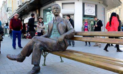 Безплатни туристически обиколки на Варна