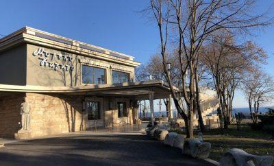 Заведения, барове, дискотеки във Варна